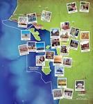 zoo map odense danske handicaporganisationer bruger tjeneste