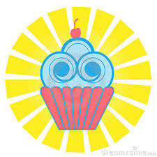 Free Bakery Storefront Download Free Clip Art Free Clip Art On