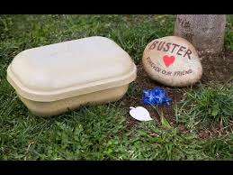 Best 25 Pet Grave Markers Ideas On Pinterest  Pet Memorial Dog Burial Backyard