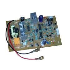 3 cfl inverter circuit diagram 3 image wiring diagram cfl invertors 55w micro controller based cfl inverter on 3 cfl inverter circuit diagram