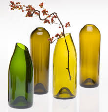 How To Use Wine Bottles For Decoration Wine Bottle Décor and a Free Wine Lesson 90