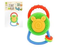 Детские товары <b>FROG&CROC</b> - купить в детском интернет ...