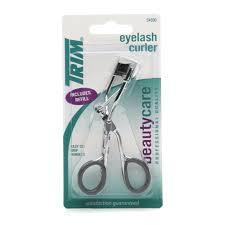 eyelash curler refills. eyelash curler refills
