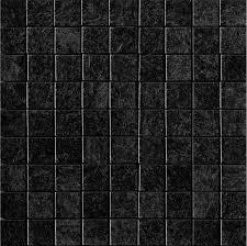 Black tile floor texture Exterior Slate Wall Stylist Design Black Tile Floor Texture 18 Latest Posts Under Bathroom Wallpaper Infinitiesloungecom Download Black Tile Floor Texture Infinitiesloungecom
