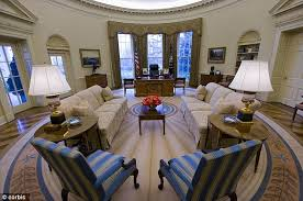 clinton oval office. Scene Of The Crime: When Monica Was Summoned To Oval Office By President Clinton Y