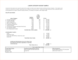 8 salary proposal template timeline template contractor salary proposal proposal for salary increase by igt76499 salary proposal template