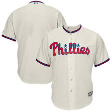 Phillies Youth Youth Phillies Jersey Jersey Phillies ebeccfeecf|Ya See In The Event That They Were Smart