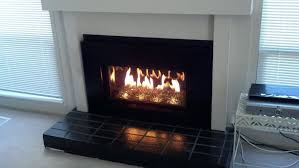 72 most marvelous white electric fireplace electric fireplaces direct electric fireplace with storage electric fireplace suites best rated electric