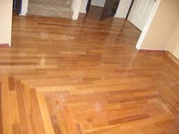 Beautiful Hardwood Flooring Design Ideas Ideas Decoration Design