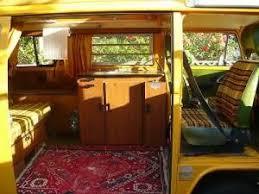 volkswagen van hippie interior. interior of a kickass 76 westfalia vw bus i never quite left behind my hippy volkswagen van hippie