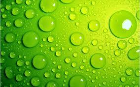 textura verde textura verde y agua hd 1920x1200 imagenes wallpapers gratis
