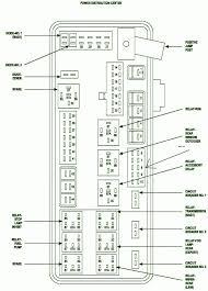 hybrid prius wiring diagram prius charging system, prius engine 2012 toyota prius fuse box diagram at 2010 Prius Fuse Box Diagram