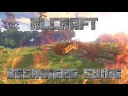 Getting into the server is easy, and can be done via a few methods, but i'll go over the two easiest ways to get things set up in just a few minutes. Rlcraft Server Hosting Stickypiston Co