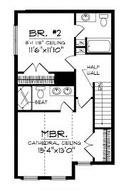bedroom home plans small houses design ranch style floor plan Tiny Home Designs Floor Plans bedroom home plans small houses design ranch style floor plan designs single mediterranean cottage multi tiny house interior design small two bedro tiny home designs floor plans eugene or