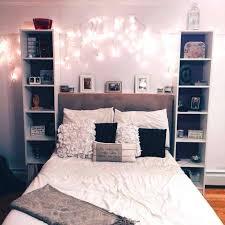 diy teen bedroom ideas tumblr. Cute Room Ideas Diy Decor Tumblr . Dream Teenage Room Decor Tumblr Diy. Teen  Diy Bedroom Ideas