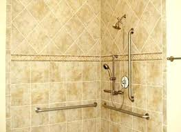 bathroom tile designs patterns. Cool Small Bathroom Tile Patterns Designs  Captivating Floor