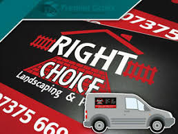 Details About Custom Designed Made Vehicle Magnetic Signs For Your Cars Or Vans