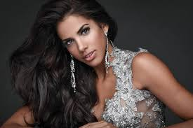 pageant makeup and hair tips the top 10 must have makeup s