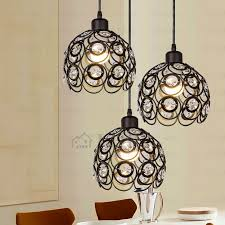 crystal pendant lighting. Crystal Pendant Lighting H
