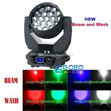 lovely dj lighting packages for china moving lights led zoom beam light led wash moving head inspirational dj lighting