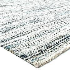 wedding rug world market blue tribal designer target tile attractive threshold area woven multi moroccan