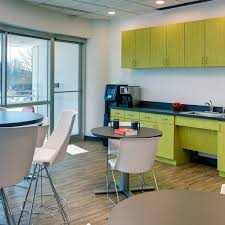office break room design. Virtusa Corporation Breakroom Design Office Break Room Design C