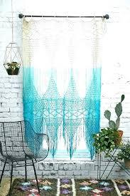 hammock chair pattern macrame outer banks hammocks rope terracotta stand diy