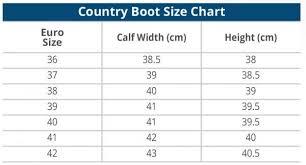 Glenna Country Boot Ovation