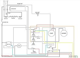 baja spa pump wiring harness wiring diagram rows baja spa wiring diagram wiring diagrams long baja spa pump wiring harness
