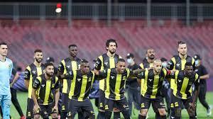 3 أسباب ترجح كفة الاتحاد على الرجاء في نهائي كأس العرب للأندية الأبطال