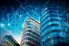 Как блокчейн изменит рынок недвижимости РК статьи о недвижимости  Как блокчейн изменит рынок недвижимости РК