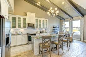lighting kitchen ideas. plain ideas french country mini pendant lighting island chandelier hanging lights  kitchen ideas and lighting kitchen ideas