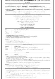 Resume Document Format Unique Resume Doc Format Sample Resume For Document Controller Cover R