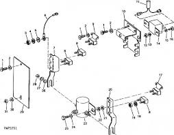 john deere 4430 fuse box john wiring diagrams online