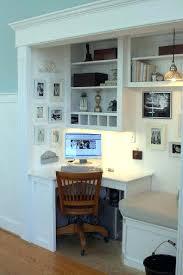 closet office desk. Closet Office Ideas Large Size Of Desk Home Depot With Rustic Barn Door Hardware