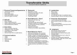 Technical Skills On A Resumes Limited Resume Technical Skills List Examples Resume Design