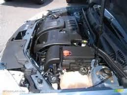 similiar 2010 chevy cobalt engine keywords chevy cobalt 2 2l engine diagram