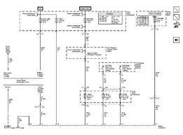 1995 ford f350 fuse box diagram 73 f250 powerstroke f diesel block full size of 1995 ford f250 fuse box diagram f350 73 layout envoy custom wiring o