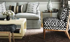 Small Picture Designer Fabrics DecoratorsBest