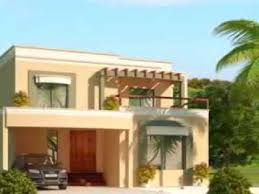 Small Picture Pakistani Home Design WOOWW YouTube