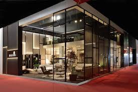 Home Design Decor Exhibition Singapore