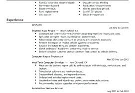 Resume And Cover Letter Services Professional Resume Template Cover