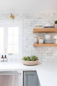 bathroom backsplash tiles. Top 62 Lavish Bathroom Backsplash Tile Rustic Cheap Kitchen Ideas Traditional Blue And White Tiles Ceramic Floor Gray Sheets Dark Cabinets Hexagon E