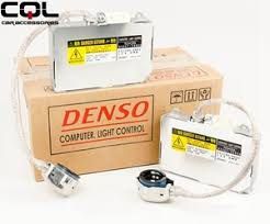 denso d2s ballast 35w denso d2s ballast 35w suppliers and denso d2s ballast 35w denso d2s ballast 35w suppliers and manufacturers at alibaba com