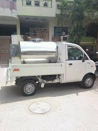 Vending Machines Suppliers New Milk Vending Machine Manufacturers Suppliers In Delhi India