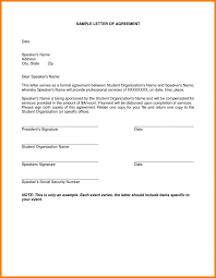 Loan Payoff Letter Template Mortgage Loan Payoff Letter Template Examples 19 Sample