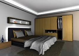 flexfire leds accent lighting bedroom. plain lighting led lights bedroom hafele uk has launched its new modular led lighting  range for the intended flexfire leds accent