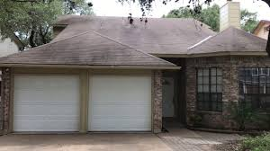 southwest garage doorGarage Doors  Southwest Garage Door Doors Arizona Co Repair San