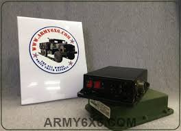 army 6x6 parts eaton model 6ac3500a01 will fit m923a2 m925a2 m936a2 m927a2 m928a2 m934a2 m931a2 m932a2 m929a2 and other a2 5 m939 models