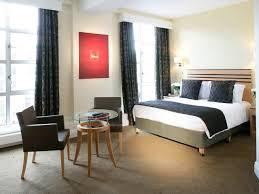 Image result for gresham hotel dublin